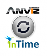 InTime Server