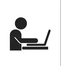 Установка программного обеспечения рабочего места