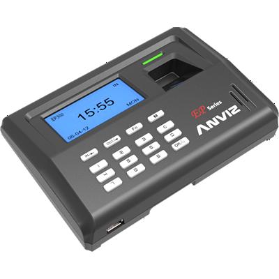Anviz EP300-EM