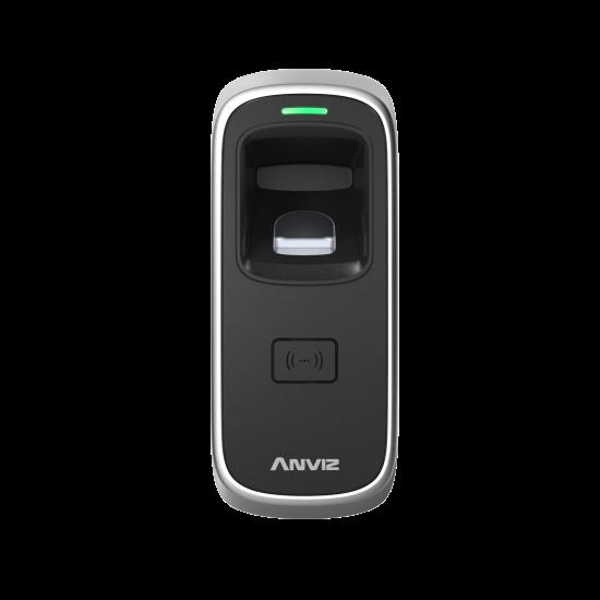 Anviz M5 Plus