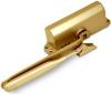 TS-77 EN2 Доводчик (золотой (бронза))