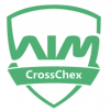 AIM CrossChex