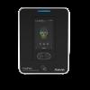 Anviz FacePass7-EM-WIFI