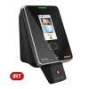 Anviz FacePass7-EM-WIFI-IRT