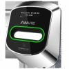 Anviz Iris 6000