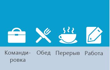 newsAnvizC513