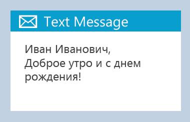 newsAnvizC512