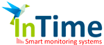 smart monitoring logo 1