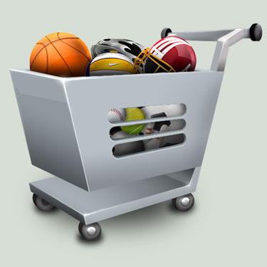 benrulz shopping_cart_icons